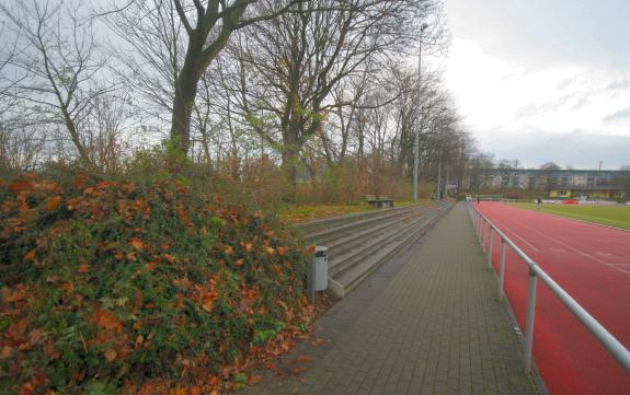 stadion hombruch