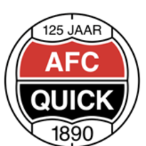 NED AFC Amersfoot Quick